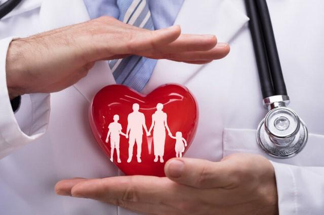 Trái tim liệu có phải là cấm địa của tế bào ung thư? 2 lợi thế đặc biệt của tim chống lại ung thư hoành hành ít ai biết và 3 triệu chứng cần đặc biệt lưu ý - Ảnh 2.