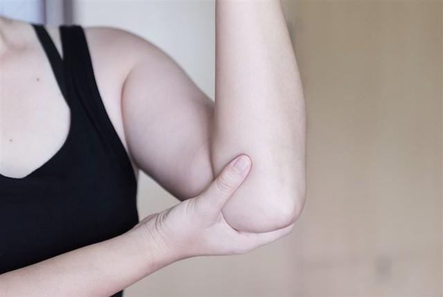 Uống một tách cà phê trước khi tập thể dục: 5 lợi ích không ngờ cho cơ thể, vừa tăng hiệu suất, vừa chống bệnh tật - Ảnh 2.