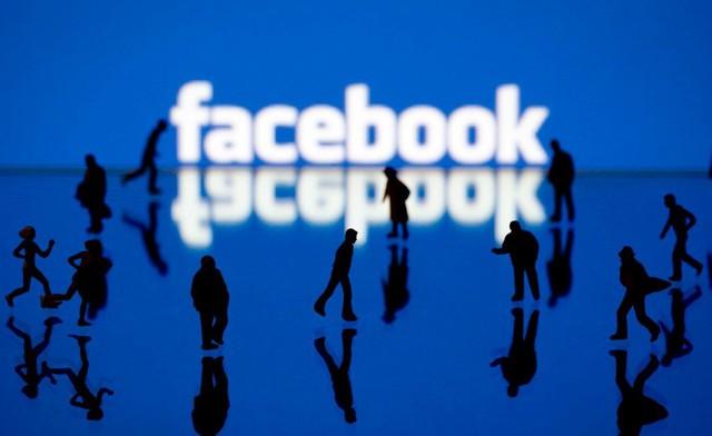 Facebook bị đánh hội đồng, Mark Zuckerberg chìm trong tâm bão chỉ trích - Ảnh 3.