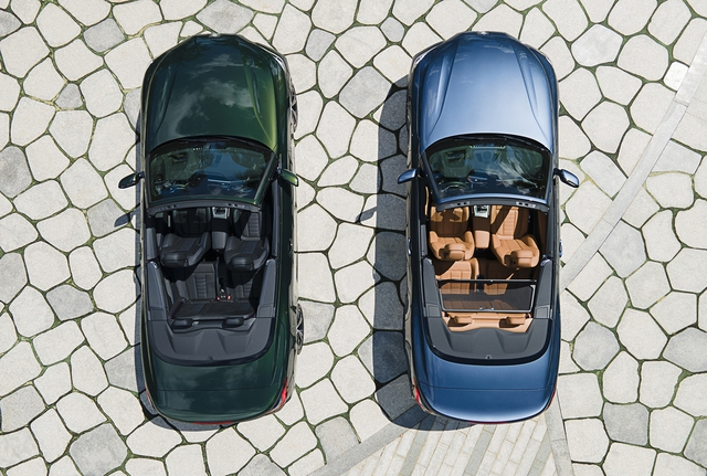 BMW 4 Series Convertible chính thức về Việt Nam: Mui trần đẳng cấp cho giới siêu giàu - Ảnh 3.