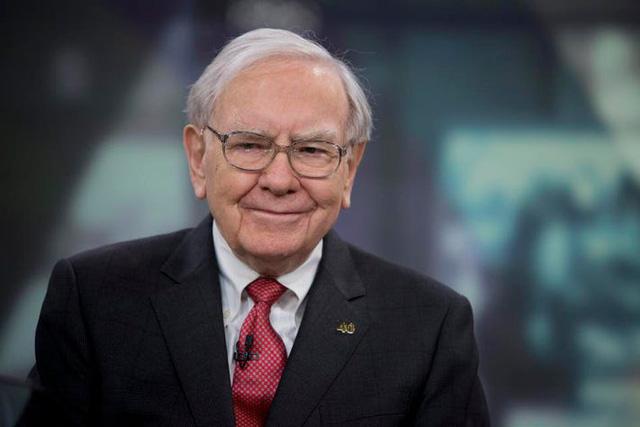 Bài học đầu tư giá trị từ người thầy mà Warren Buffett tôn thờ: Ký séc hàng triệu USD mỗi ngày nhưng dùng một chiếc tem dán phong bì cũng cần đắn đo - Ảnh 1.