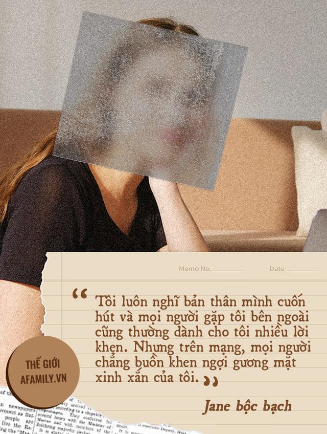 Hiệu ứng Mặc cảm Zoom khi họp online triền miên: Bỗng thấy tự ti khi nhìn mặt mình trên màn hình, kết quả là liều mạng dao kéo để có diện mạo hoàn hảo - Ảnh 1.