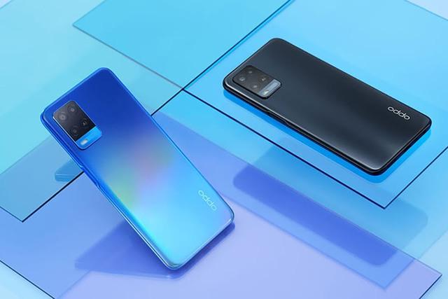 Top 10 smartphone bán chạy nhất tại Việt Nam trong tháng 9 - bất ngờ vì mẫu iPhone 3 năm tuổi của Apple vẫn on top - Ảnh 1.