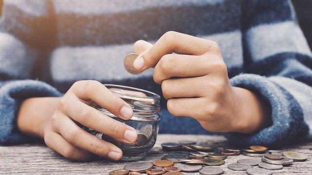 """Trên hành trình lập nghiệp có 3 điều tuyệt đối không được """"tham lam"""": Không tham rẻ, không tham dễ dãi và tuyệt đối không tham thứ này  - Ảnh 1."""