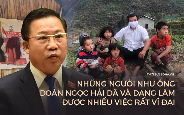 """Phó ban Dân nguyện Quốc hội: """"Rà soát tố cáo nghệ sĩ làm từ thiện của bà Phương Hằng là tất yếu-nhưng khi tố cáo ai phải có căn cứ - Ảnh 1."""