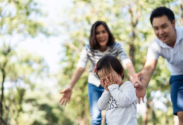 """Cha mẹ dọn đường: Kiểu phụ huynh gây ám ảnh nhất, cướp hết cơ hội phát triển của con, chỉ mong mỗi người """"bề trên"""" biết nhìn nhận điều này - Ảnh 2."""
