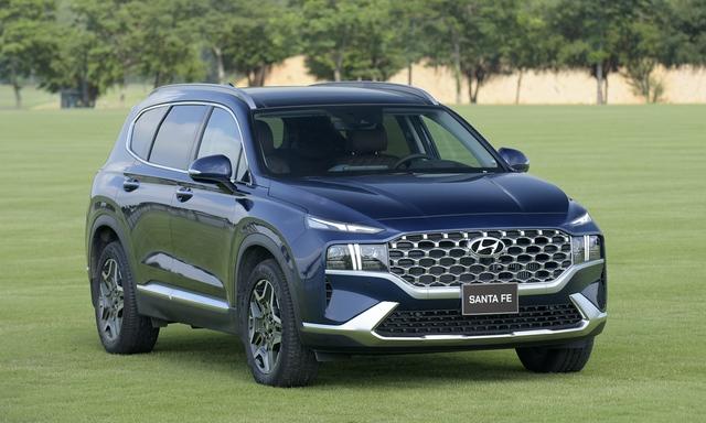 Chạy đua doanh số, ô tô ồ ạt đại hạ giá cao nhất lên tới 240 triệu đồng - Ảnh 5.