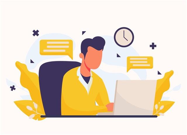 Nhân viên muốn nghỉ việc hoặc chán chường khi phải tới công ty, sếp nên làm gì? Trả đủ lương chỉ là bước đầu, có tới 5 thứ khác phải sửa nhanh còn kịp - Ảnh 1.