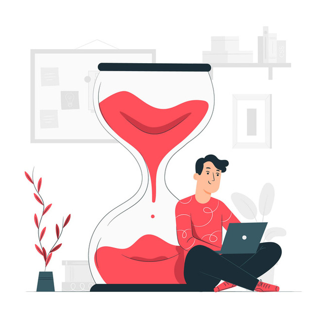 Nhân viên muốn nghỉ việc hoặc chán chường khi phải tới công ty, sếp nên làm gì? Trả đủ lương chỉ là bước đầu, có tới 5 thứ khác phải sửa nhanh còn kịp - Ảnh 4.