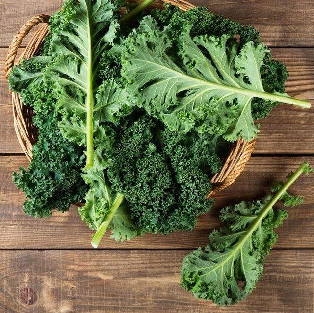 Tết Chuyên gia dinh dưỡng khuyên người sắp 40 tuổi bổ sung các loại thực phẩm tốt nhất thế giới cho sức khỏe: Giúp xương chắc khỏe, đẩy lùi lão hóa, giúp trí não minh mẫn hơn - Ảnh 8.