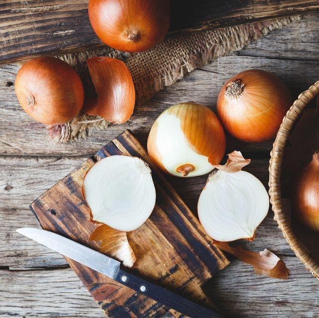 Tết Chuyên gia dinh dưỡng khuyên người sắp 40 tuổi bổ sung các loại thực phẩm tốt nhất thế giới cho sức khỏe: Giúp xương chắc khỏe, đẩy lùi lão hóa, giúp trí não minh mẫn hơn - Ảnh 16.