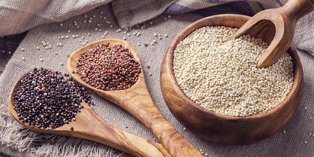 Tết Chuyên gia dinh dưỡng khuyên người sắp 40 tuổi bổ sung các loại thực phẩm tốt nhất thế giới cho sức khỏe: Giúp xương chắc khỏe, đẩy lùi lão hóa, giúp trí não minh mẫn hơn - Ảnh 22.