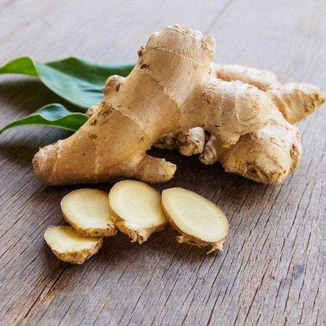 Tết Chuyên gia dinh dưỡng khuyên người sắp 40 tuổi bổ sung các loại thực phẩm tốt nhất thế giới cho sức khỏe: Giúp xương chắc khỏe, đẩy lùi lão hóa, giúp trí não minh mẫn hơn - Ảnh 24.