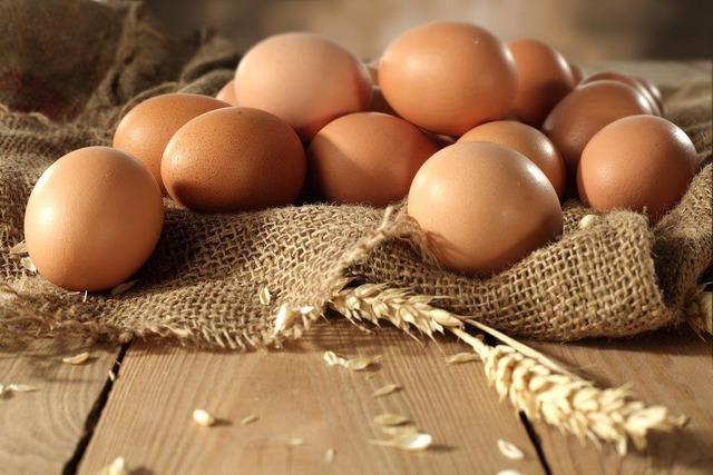 Tết Chuyên gia dinh dưỡng khuyên người sắp 40 tuổi bổ sung các loại thực phẩm tốt nhất thế giới cho sức khỏe: Giúp xương chắc khỏe, đẩy lùi lão hóa, giúp trí não minh mẫn hơn - Ảnh 14.