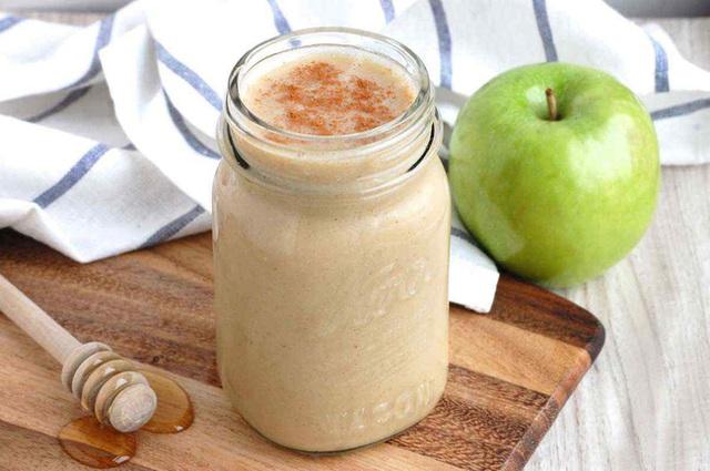 7 món sinh tố giàu dinh dưỡng cần bổ sung ngay để tăng cường sức khỏe cho cả nhà - Ảnh 2.
