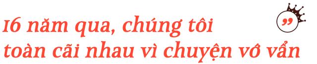 Hoa Hậu Việt Nam giàu có và viên mãn bậc nhất - Hà Kiều Anh: Kinh doanh có chồng 'chống lưng' vẫn áp lực lắm - Ảnh 7.