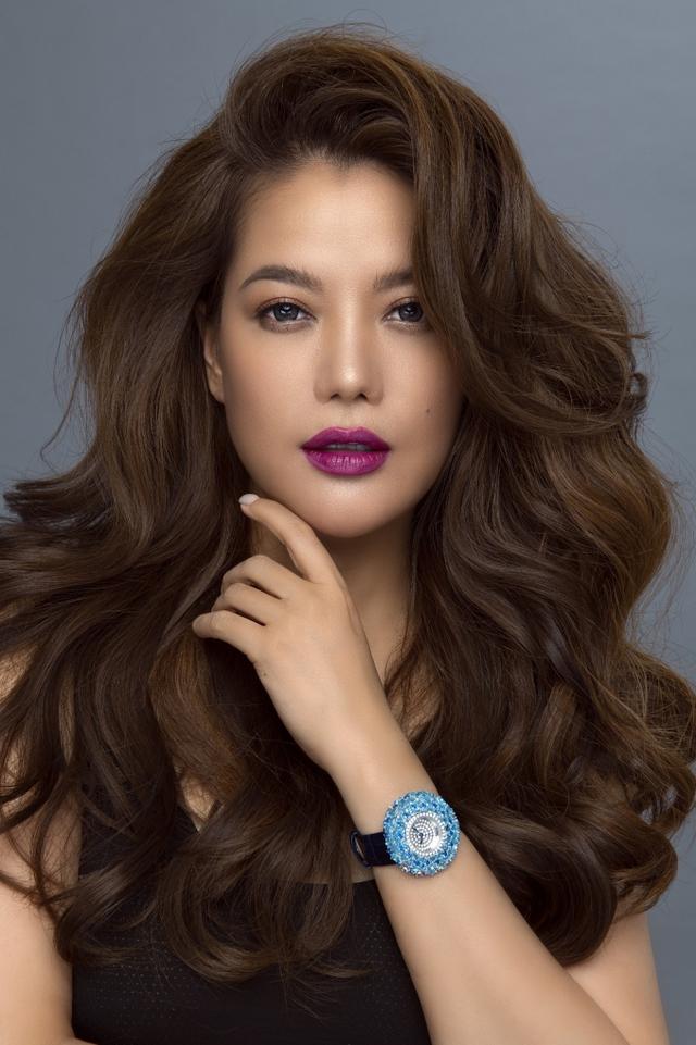 Người đàn bà đẹp mê kinh doanh Trương Ngọc Ánh: Đại gia giàu nhất nhì showbiz Việt, sự nghiệp thăng hoa nhưng vẫn luôn cần một bờ vai để được chở che - Ảnh 8.