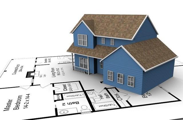 Doanh nghiệp bất động sản né bảo lãnh ngân hàng: Cần chế tài chặt chẽ - Ảnh 2.