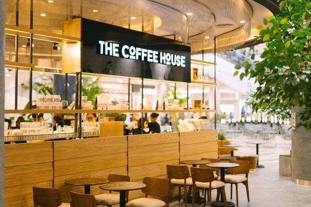 Triết lý kinh doanh khác biệt của CEO The Coffee House Nguyễn Hải Ninh: Đây là lí do anh xây dựng được chuỗi cafe hút khách hàng đầu Việt Nam - Ảnh 1.