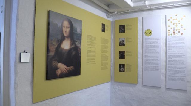 Bảo tàng Hạnh phúc ở Đan Mạch – nơi nhỏ bé chứa đựng những điều lớn lao của cuộc sống - Ảnh 2.