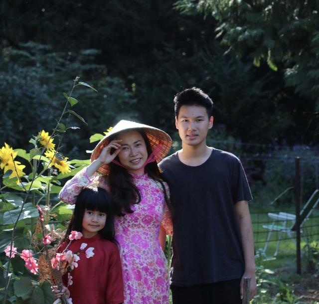 Tết 2021 của những người Việt xa xứ: Thèm lắm một cái Tết bình thường, tìm kiếm niềm vui giản dị và nhắn gửi lời động viên đến quê nhà - Ảnh 1.