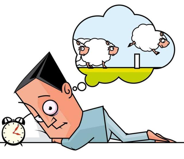 Sau khi ngủ dậy, cơ thể có 3 biểu hiện bất thường này thì có thể gan của bạn đang có vấn đề cần đi khám sớm - Ảnh 3.