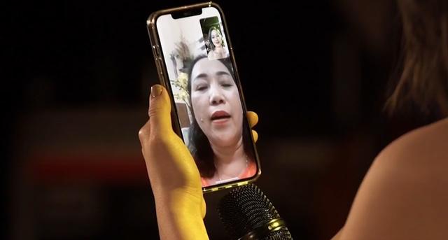 30 sao lớn quy tụ trong MV đặc biệt: Tùng Dương bung nội lực dữ dội, Hà Hồ nhường nhịn khi hát chung - Ảnh 3.