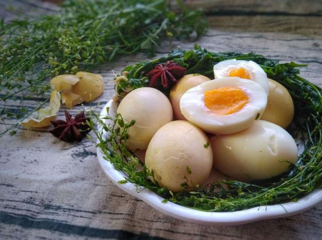 Cách bảo quản qua đêm 5 loại thực phẩm quen mặt ngày Tết, nếu làm sai có thể gây hại cho sức khỏe - Ảnh 4.