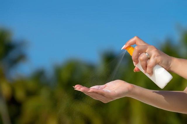 Sơ cứu bỏng đúng cách: Trước khi thực hiện, chuyên gia khuyến cáo 1 NÊN, 1 TRÁNH để nhanh lành, bớt đau, không sẹo xấu - Ảnh 4.
