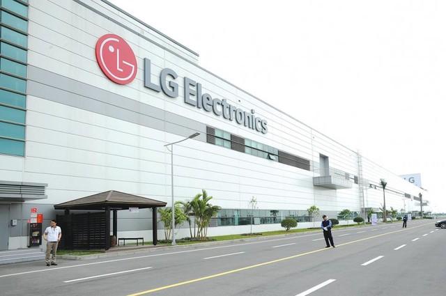 Mảng di động của LG làm ăn ra sao trước tin đồn trở thành mục tiêu mua lại của Vingroup? - Ảnh 5.
