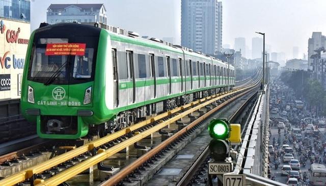 Điểm danh những dự án giao thông được khánh thành và khởi công trong năm Canh Tý - Ảnh 9.