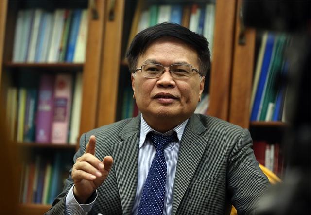 Động lực nào cho kinh tế Việt Nam tăng trưởng trong năm 2021?  - Ảnh 1.