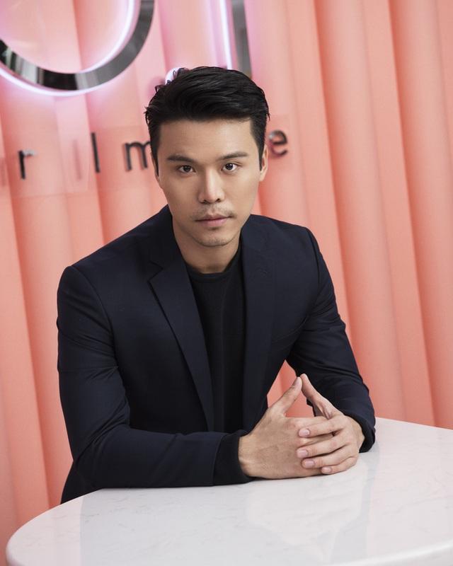 CEO Lâm Thành Kim: Từ chàng trai bán 30.000 cây son/ngày đến pha bẻ lái vượt Covid và ước mơ làm mỹ phẩm quốc dân cho người Việt - Ảnh 1.