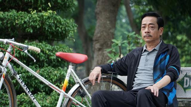 NSND Hoàng Dũng 'Người phán xử' đột ngột qua đời ở tuổi 65 - Ảnh 3.