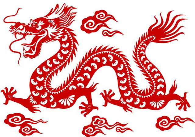 Thầy phong thủy Hồng Kông dự báo những con giáp kiếm bộn tiền trong năm Tân Sửu - Ảnh 3.