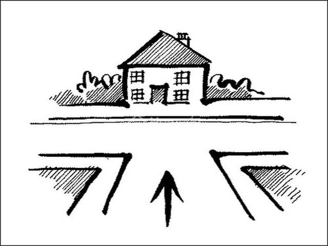 10 điều kiêng kỵ khi mua nhà vào dịp đầu năm để tránh tài vận tiêu hao - Ảnh 4.