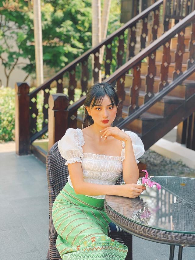Cuộc sống ngập trong biệt thự, xe sang và những chuyến du lịch xa xỉ của cô gái Việt nhờ dao kéo mà đổi đời bên chồng đại gia người Thái Lan - Ảnh 21.