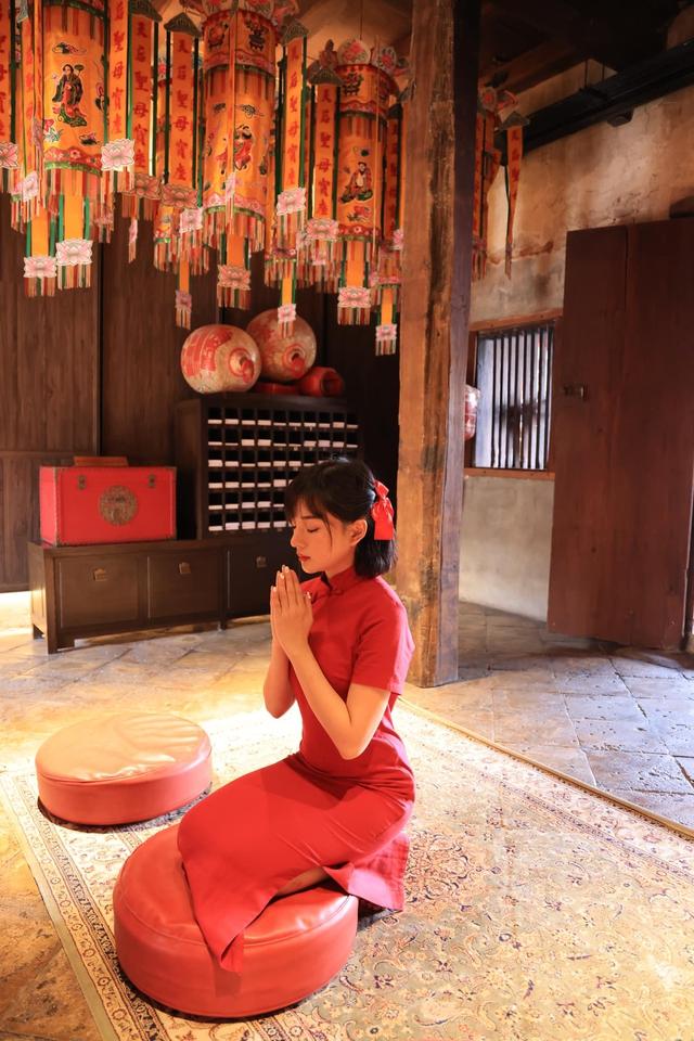 Cuộc sống ngập trong biệt thự, xe sang và những chuyến du lịch xa xỉ của cô gái Việt nhờ dao kéo mà đổi đời bên chồng đại gia người Thái Lan - Ảnh 23.