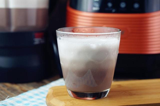 Uống món sữa hạt này thường xuyên sẽ giúp chống lão hóa cho làn da đáng kể - Ảnh 5.
