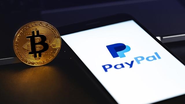Điểm mặt những đại gia Phố Wall để mắt tới Bitcoin - Ảnh 5.