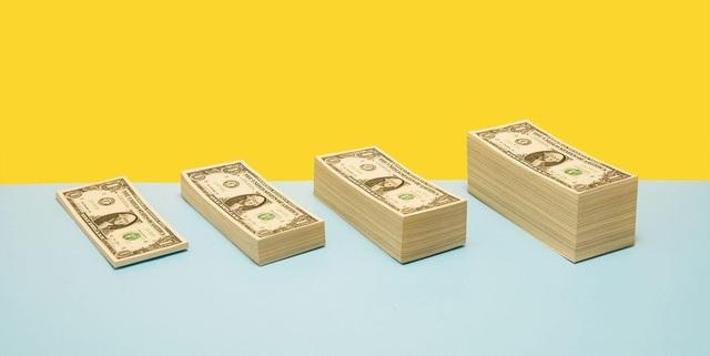 Người khôn biết biến cơ hội thành của cải: Áp dụng cách hay, được chuyên gia tài chính khuyến khích trong năm 2021 để đa dạng hóa thu nhập, xoá đi nỗi lo về tiền bạc  - Ảnh 1.