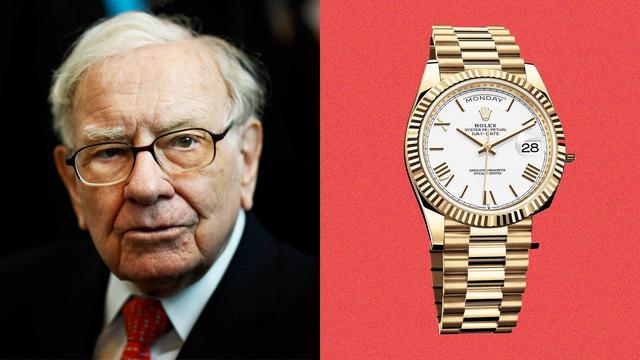 Vì sao doanh nhân thành đạt hiếm khi đeo đồng hồ Richard Mille đắt tiền, mà lại chọn Patek Philippe hay Rolex cổ điển hơn? Mấu chốt nằm ở ĐẲNG CẤP người mua - Ảnh 6.