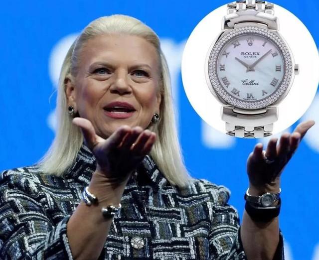Vì sao doanh nhân thành đạt hiếm khi đeo đồng hồ Richard Mille đắt tiền, mà lại chọn Patek Philippe hay Rolex cổ điển hơn? Mấu chốt nằm ở ĐẲNG CẤP người mua - Ảnh 5.