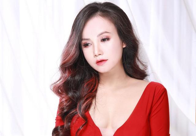 Nữ diễn viên Việt 18 tuổi làm mẹ, 4 đời chồng đầy trắc trở như phim vận vào đời: Nếu không còn duyên nợ, hãy chủ động để cả hai có cơ hội yêu thương lần nữa - Ảnh 1.