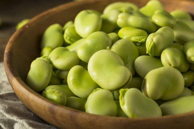 Đây là loại hạt nếu ăn mỗi ngày sẽ giúp ngăn ngừa mất trí nhớ, lại làm thông mạch máu và giảm cân tốt - Ảnh 2.