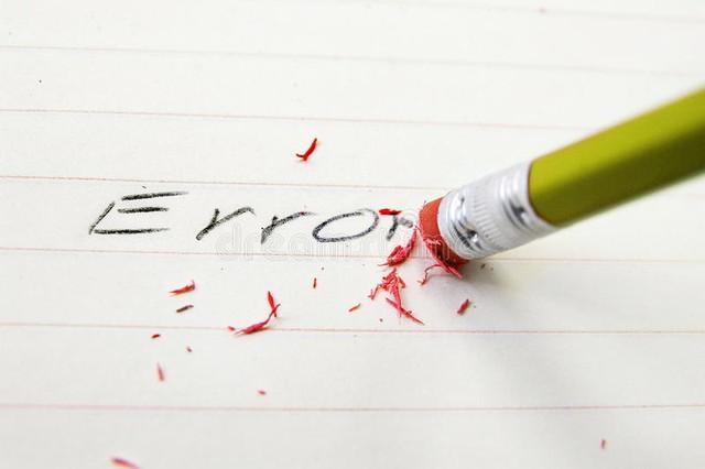 Ngẫm cuộc đời như chiếc bút chì: Muốn sắc bén thì phải chịu được đao gươm - Ảnh 2.