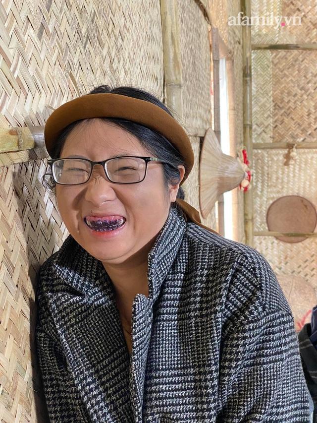 Con gái nhà người ta 27 tuổi làm gần 10 công việc một lúc, trong ba tháng đã kiếm được 400 triệu tặng bố mẹ xây nhà! - Ảnh 23.