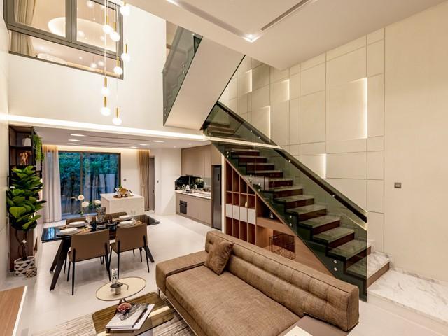 Nhận diện điểm nóng đầu tư bất động sản sau Tết Tân Sửu - Ảnh 1.