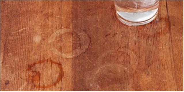Tất tần tật những cách vệ sinh đồ gỗ chạm trổ phức tạp chuẩn bị đón Tết - Ảnh 6.