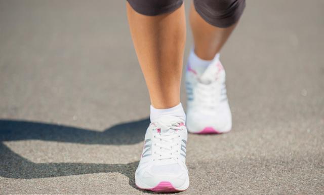 Sau 45 tuổi cơ thể có 1 cứng 2 mềm 3 nhanh chứng tỏ sức khỏe tốt, tuổi thọ sẽ cao - Ảnh 7.